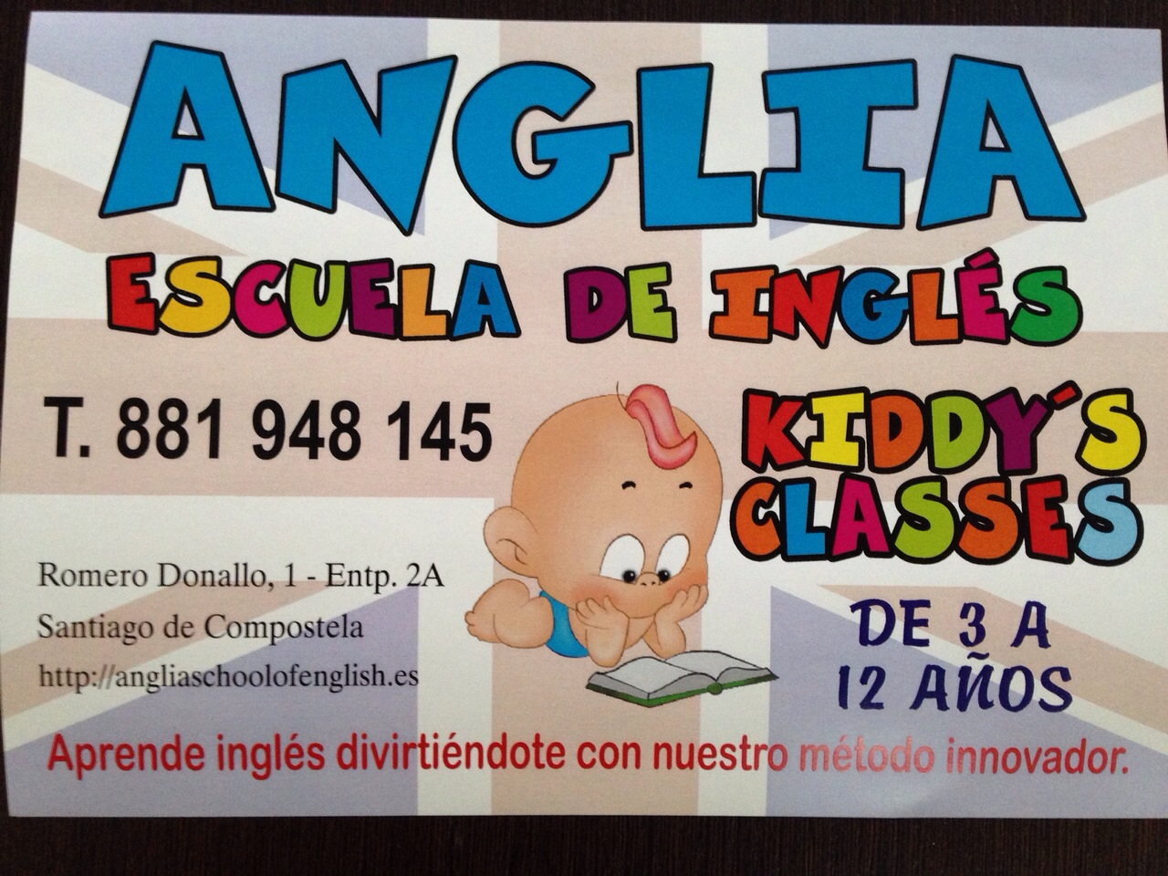 Anglia_School_of_International_English