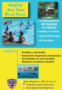 campamento-verano-en-ingles-Anglia-School-of-English