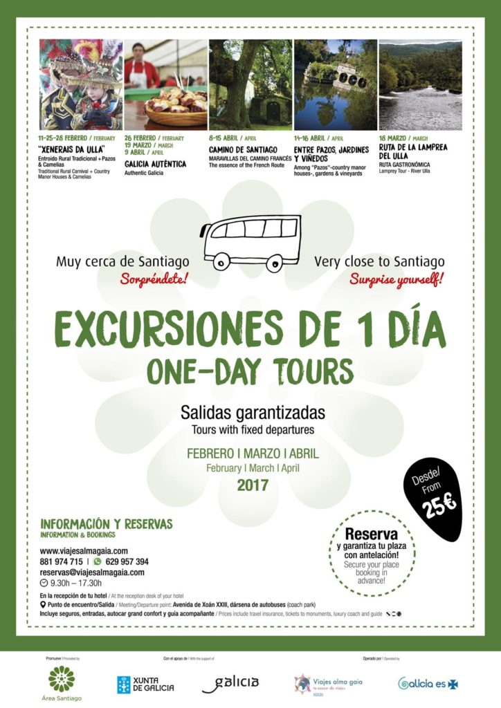 excursiones-area-santiago