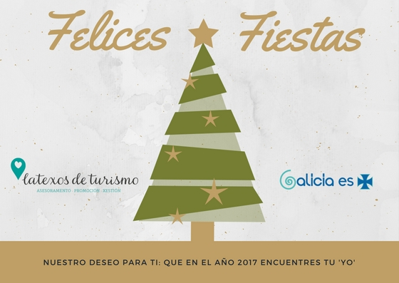 felices-fiestas-latexos