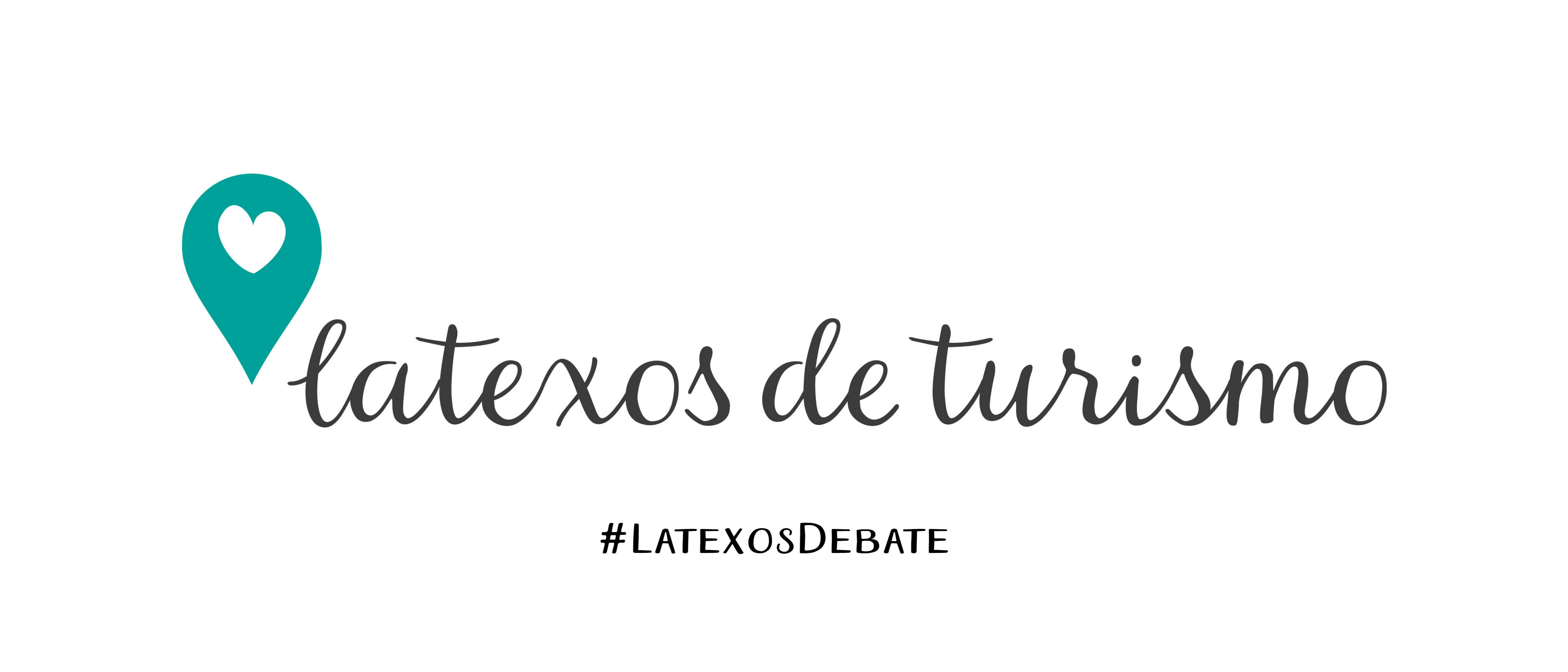 latexos-debate-RSC