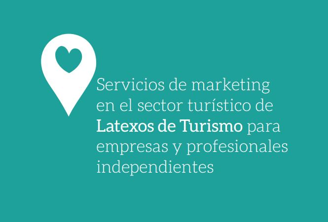 servicios-de-marketing-latexos-de-turismo