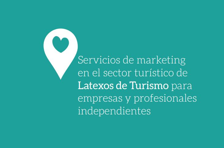 servicios-marketing-latexos