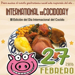 cocido-day-2016