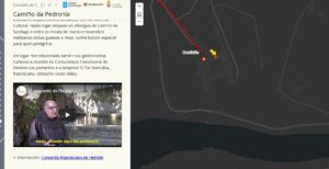 story-map-pedronia